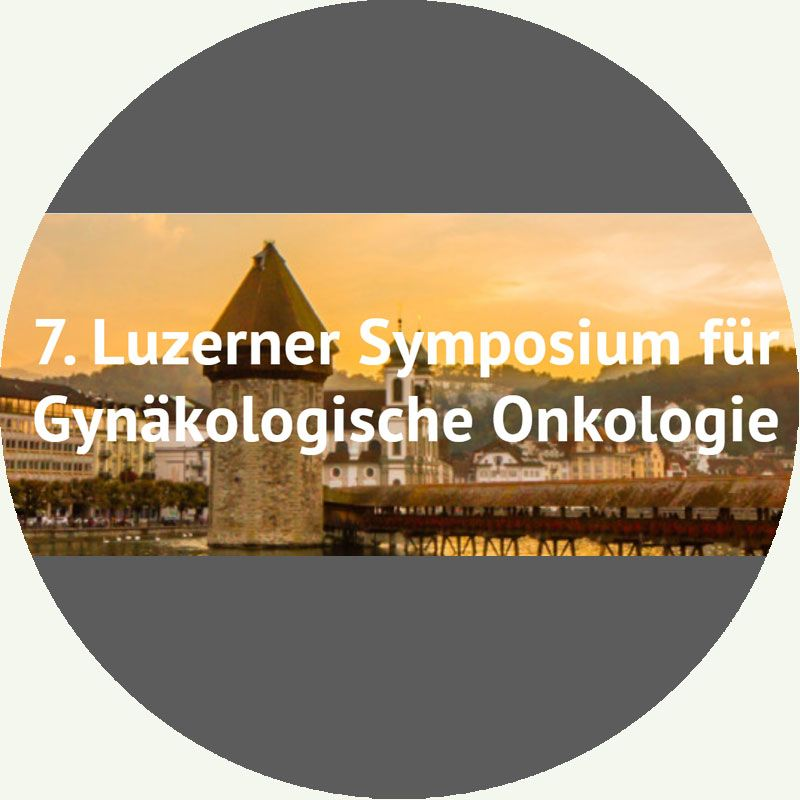 Symposium Luzern